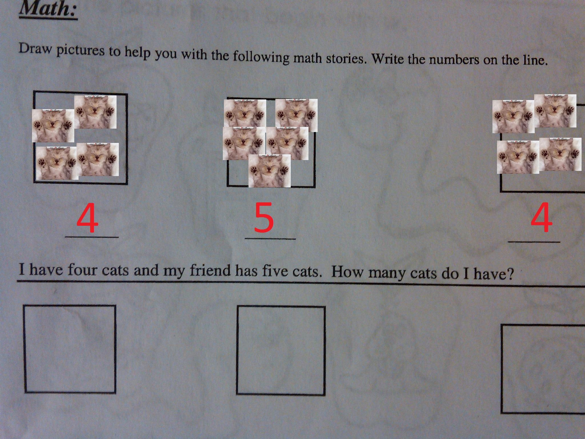 Check my math homework help