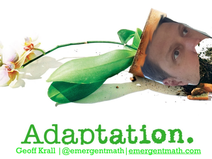 Adaptation NCTM _ title.001