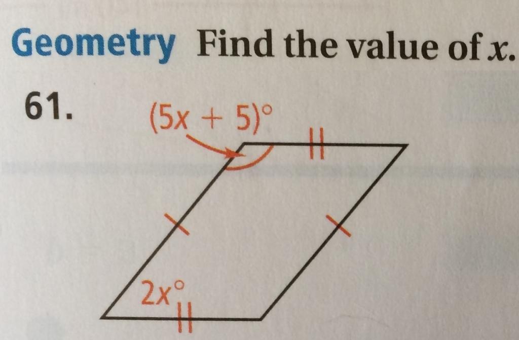 quadrilaterals example