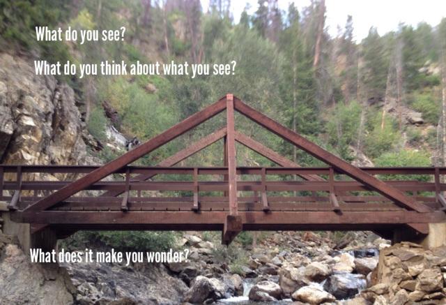 bridgestw