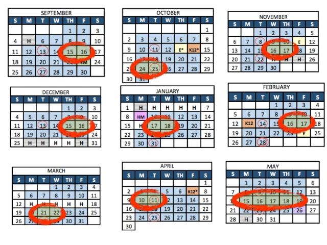 zoom calendar.001