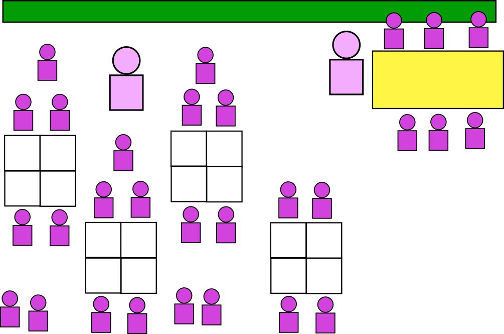 team_teaching